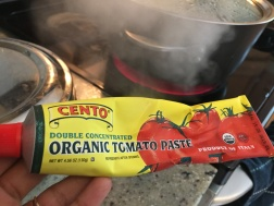 great tomato substitute