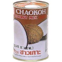 coco milk
